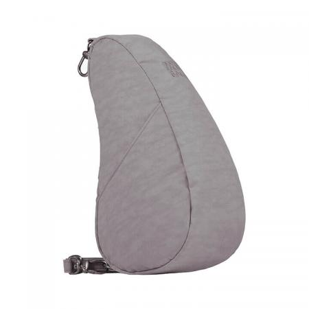 Healthy_Back_Bag_Large_Baglett_Grey_Fox