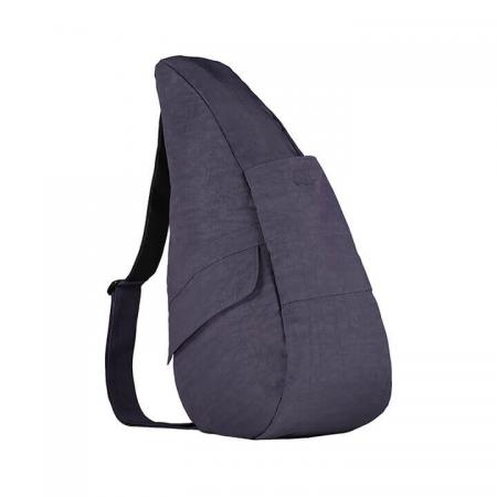 Healthy_Back_Bag_Textured_Nylon_6303_Plum_S