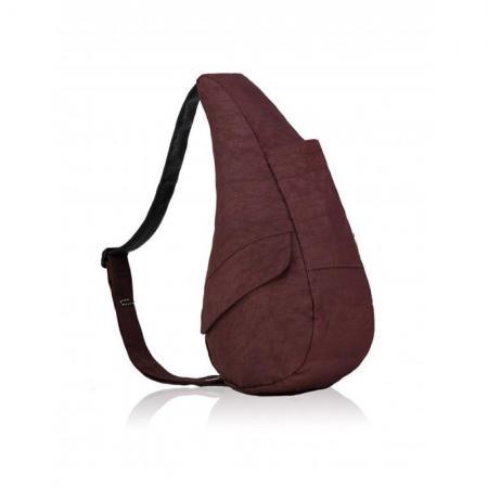 Healthy_Back_Bag_Textured_Nylon_6303_Dark_Chocolate_S_3