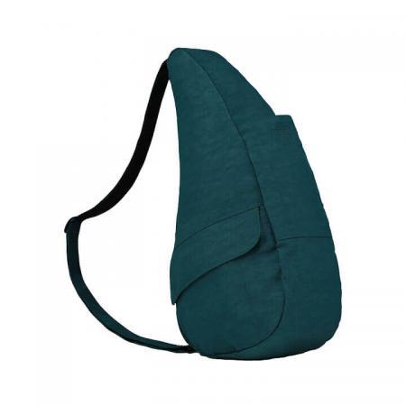 Healthy_Back_Bag_6304_M_Lagoon