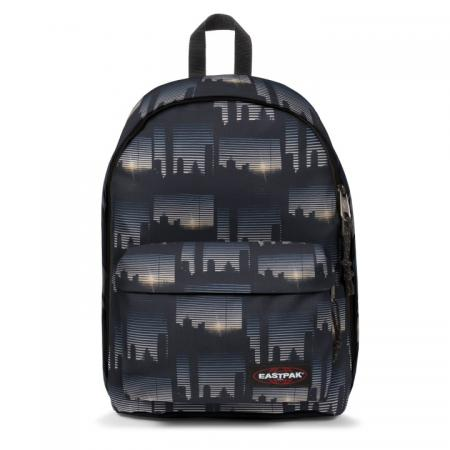 Eastpak_Out_Of_Office_Upper_East_Stripe