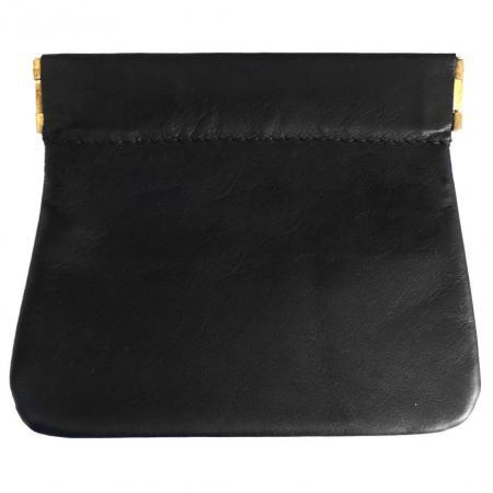 Leather_Design_Knijpportemonnee_RG_1191_Zwart_3