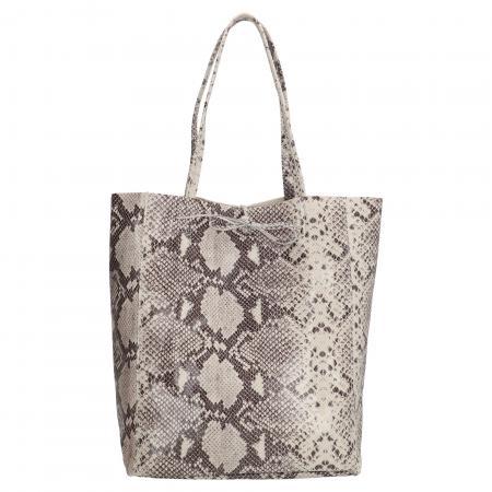 Charm_Shopper_L441-026 L (1)