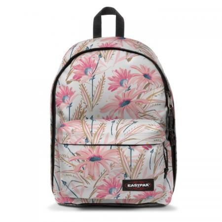 Eastpak_Out_Of_Office_Whimsy_Light