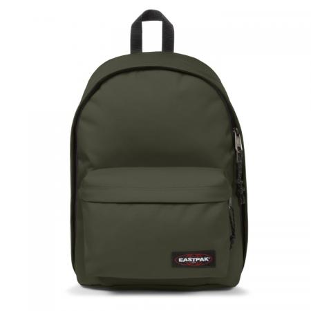 Eastpak_Out_Of_Office_Jungle_Khaki