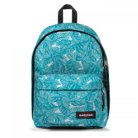 Eastpak_Out_Of_Office_Brize_Surf