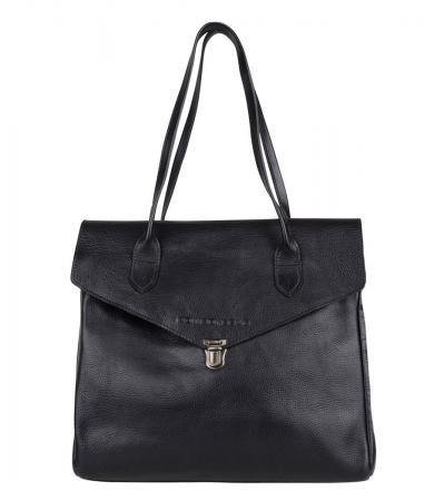 Bag-Remi-000100-black-9791