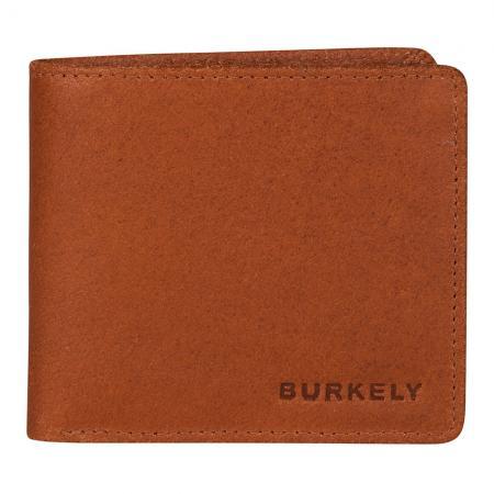 Burkely_Billfold_RFID_Dax_Cognac_046022 (1)