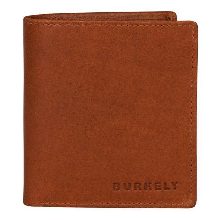 Burkely_Billfold_Cognac_046122 (1)