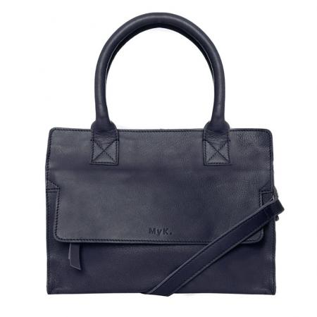 Bag_Cityhopper_Midnight_Blue_Front