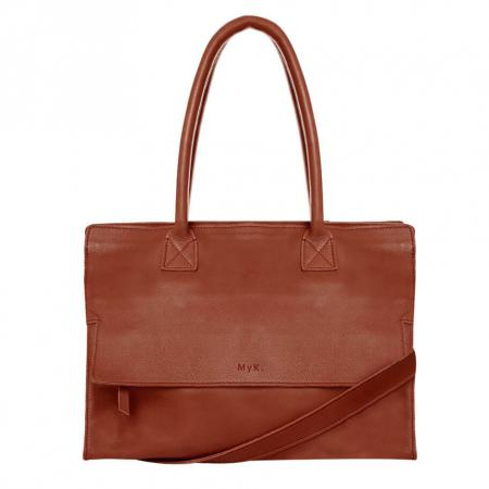 Bag_Mustsee_Chestnut_Front