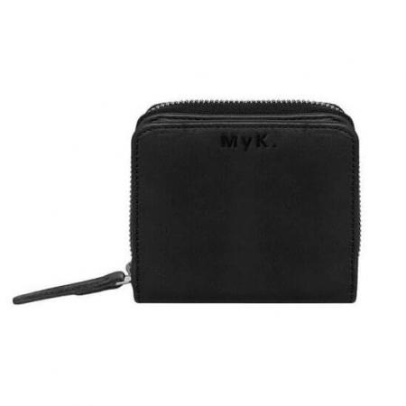 MyK_Purse_Sparkle_Black