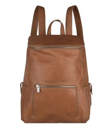 Cowboysbag_Rugzak_Backpack-Delta-13-Inch-000370-camel-10761 (1)
