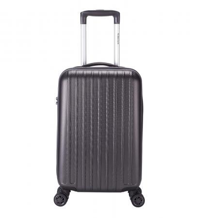 decent-tranporto-one-handbagage-koffer-55cm-antraciet