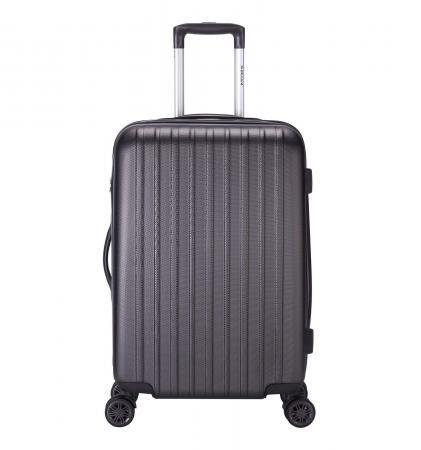 decent-tranporto-one-koffer-66cm-antraciet