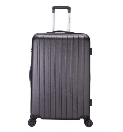 decent-tranporto-one-koffer-76cm-antraciet