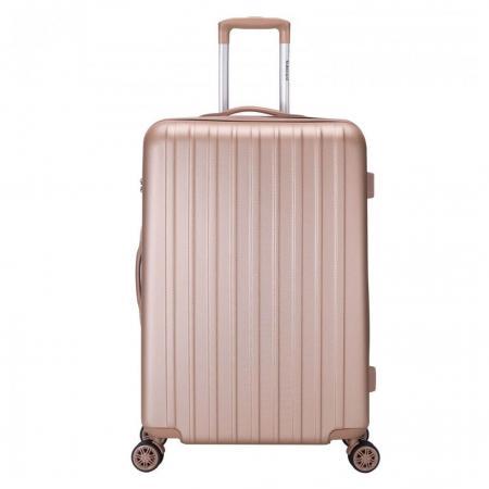 decent-tranporto-one-koffer-76cm-zalm