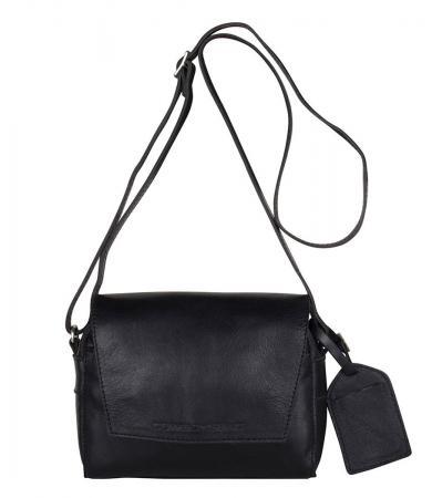 Bag-Watson-000100-black-10833