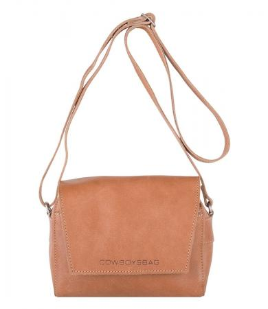 Bag-Watson-000370-camel-10665
