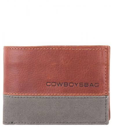 Wallet-Harris-000300-cognac-10720