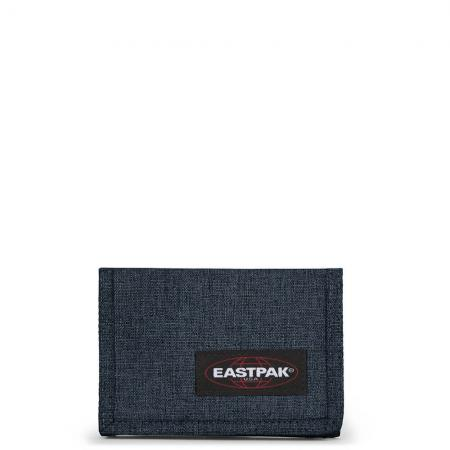 Eastpak_Crew_Triple_Denim
