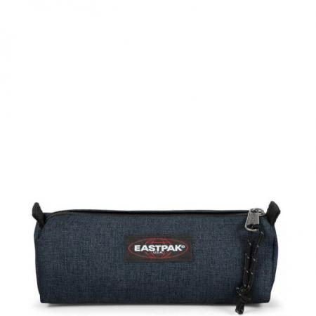 Eastpak_Benchmark_Triple_Denim