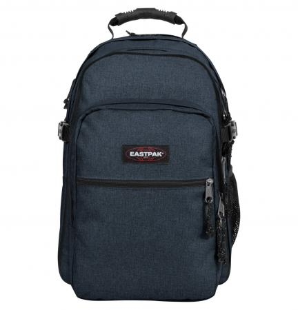 Eastpak_Tutor_Triple_Denim