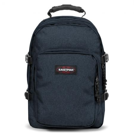 Eastpak_Provider_Triple_Denim