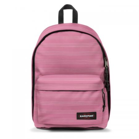 Eastpak_Out_Of_Office_Stripe-it_Marshmellow