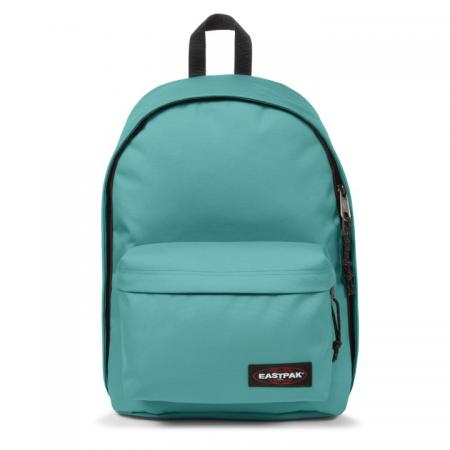 Eastpak_Out_Of_Office_River_Blue