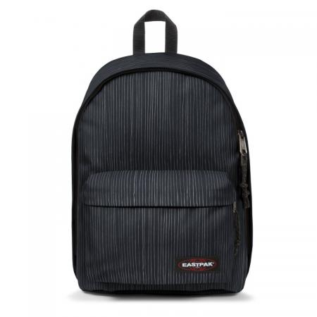 Eastpak_Out_Of_Office_Stripe-It_Cloud