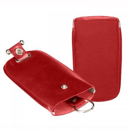 DR Amsterdam - 5360 - Assorted - 8712099011950 - Front -Rood