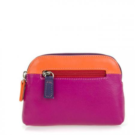 Mywalit_Large_Coin_Purse_Sangria