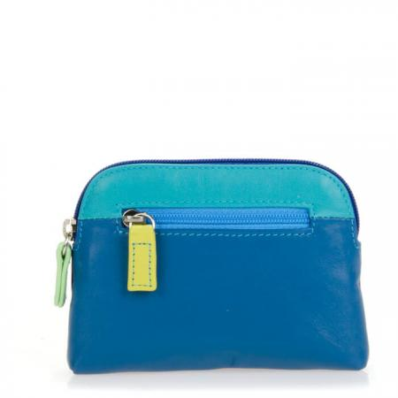 Mywalit_Large_Coin_Purse_Seascape