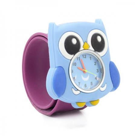 Pop_Watch_Kinderhorloge_Uil_1