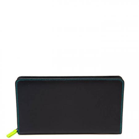 Mywalit_Travel_Wallet_1262_Black_Pace