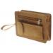 Leather_Design_Polstas_MH02_Bruin (1)