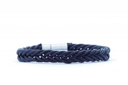 armband-harry-zwart