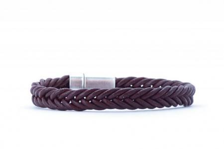 armband-harry-bruin_1