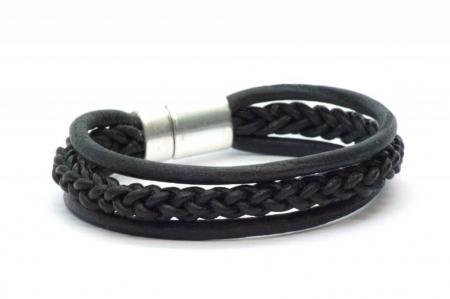 armband-jaap-zwart