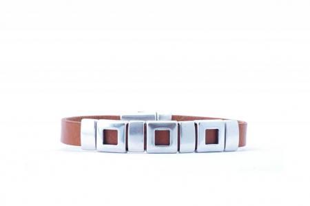 armband-joost-naturel