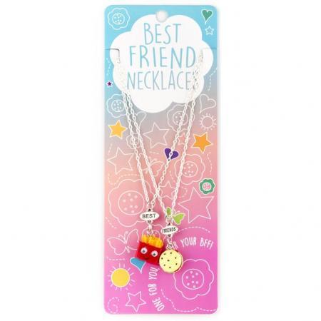 Best_Friend_Vriendschapskettinkjes_659006
