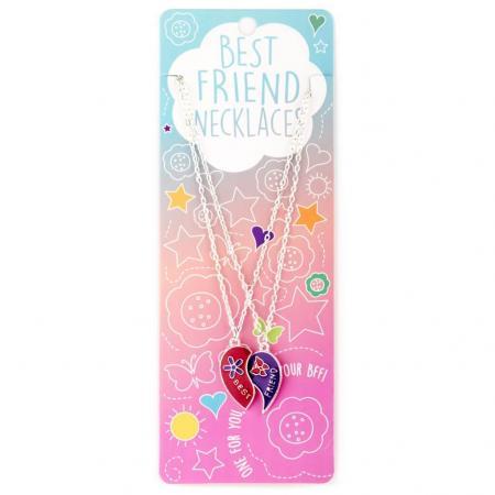 Best_Friend_Vriendschapskettinkjes_659016