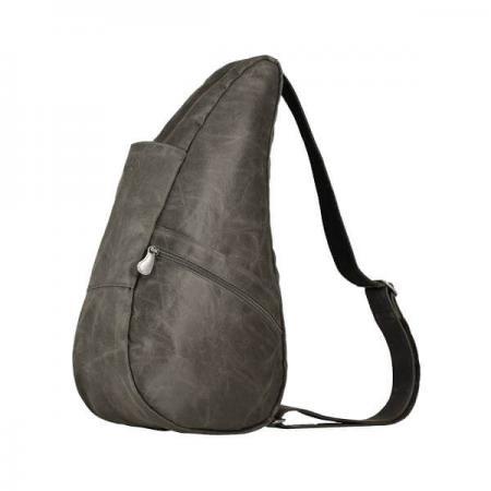 healthy-back-bag-vintage-canvas-brown-4103-br (1)