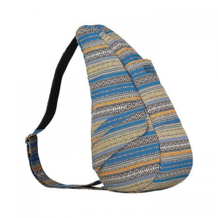 Healthy_Back_Bag_Mojave_S_Schoudertas_19143-MU