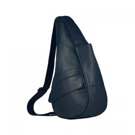 Healthy_Back_Bag_Leather_Navy_S_5303-NV