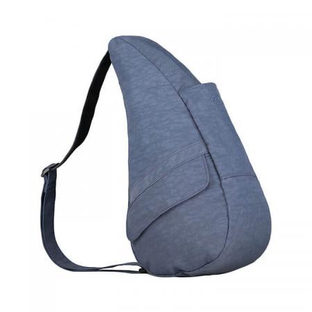 Healthy_Back_Bag_Textured_Nylon_6303_Vintage_Indigo_S