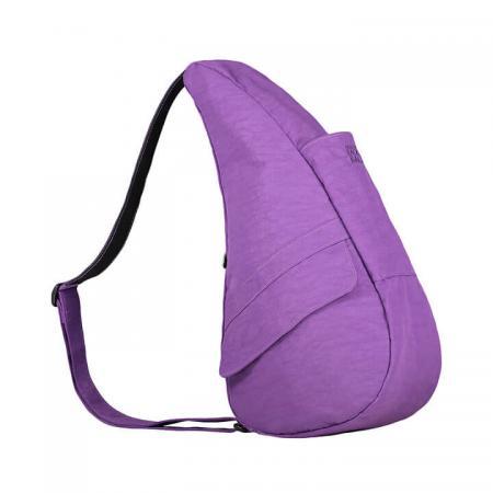 Healthy_Back_Bag_Textured_Nylon_6303_Ultra_Purple_S