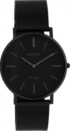 Oozoo_Horloge_C9934