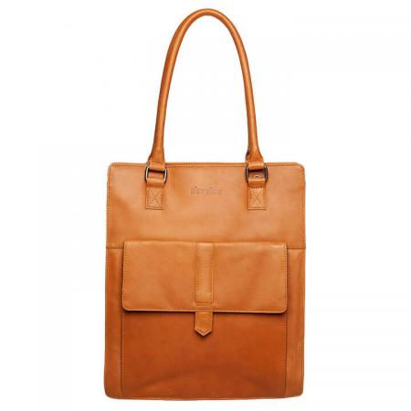 DSTRCT_Shopper_Wax_Lane_Cognac_380930_30_1 (1)